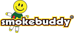 Smoke Buddy Europe - Offizielle EU-Distribution